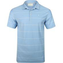 Linksoul Innosoft Cotton YD Wide Stripe Jersey