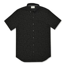Linksoul Dry-Tech Stretch LS Button Down