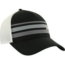 Callaway Stripe Mesh