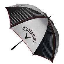 """Callaway UV 64"""""""