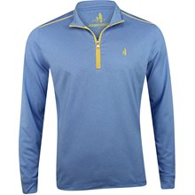 Johnnie-O Lammie 1/4 Zip Prep-Formance
