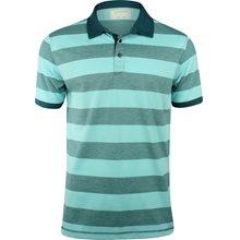 Linksoul Innosoft Cotton Jersey YD Bold Stripe