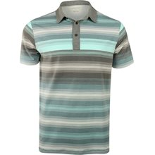 Linksoul Dry-Tech Cotton Blend Multi Stripe