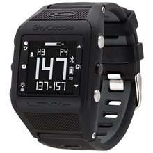 SkyGolf SkyCaddie Linx GT- Tour Watch