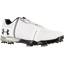 Under Armour UA Spieth One