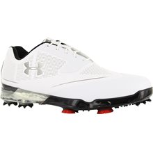Under Armour UA Tour Tips