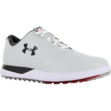 Under Armour UA Performance