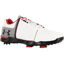 Under Armour UA Spieth One Jr