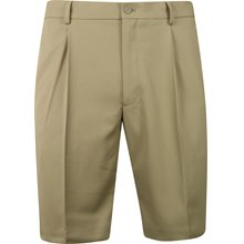 Greg Norman Classic Pro-Fit Single Pleat