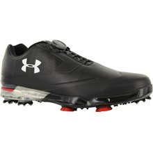 Under Armour UA Tour Tips BOA