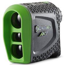 Precision Pro NX7 Laser