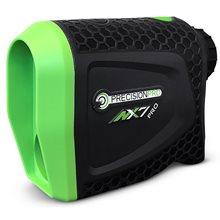 Precision Pro NX7 Pro Laser