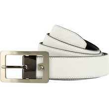 Arnold Palmer Smooth Leather Reversible
