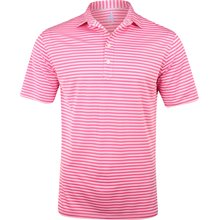 Johnnie-O Ryder Prep-Formance Striped