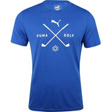 Puma Golf Shield
