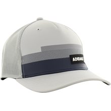 Adidas Stripe Trucker