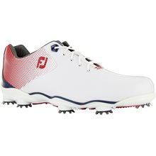 FootJoy D.N.A. Helix Previous Season Shoe Style