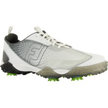 FootJoy Freestyle 2.0 Previous Season Shoe Style