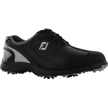 FootJoy FJ Sport LT Previous Season Shoe Style