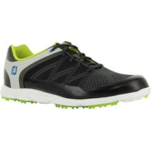 FootJoy FJ Sport SL Previous Season Shoe Style