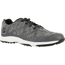 FootJoy FJ Leisure