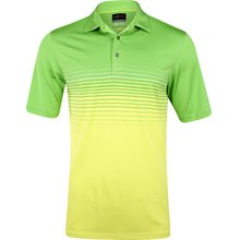 Greg Norman ML75 Stretch Engineered Stripe