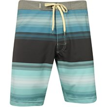 Linksoul Multi Color Stripe