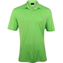Greg Norman ML75 Tonal Stripe 434