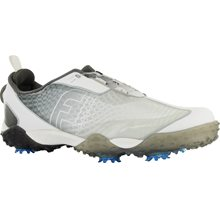 FootJoy Freestyle 2.0 BOA