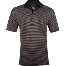 Greg Norman ProTek ML75 Microlux Stripe 450