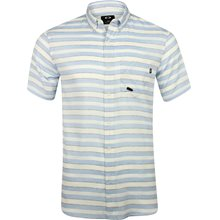 Oakley Choice Woven Button Down