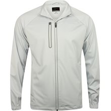Greg Norman Full Zip Weatherknit