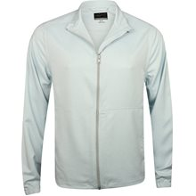 Greg Norman Full Zip Windbreaker