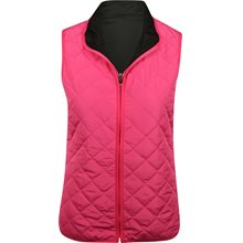 Golftini Reversible Wind Proof