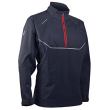 Sun Mountain Tour Series Spring 2018 L/S Pullover