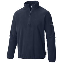 Columbia Ridge Repeat ½ Zip Fleece