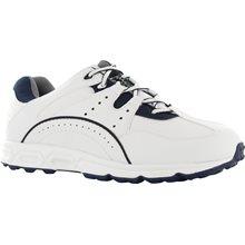 FootJoy Golf Specialty Previous Season Shoe Style