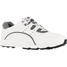 FootJoy Golf Specialty Previous Season Shoe Style