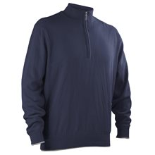Sun Mountain Gale Force Wind Sweater