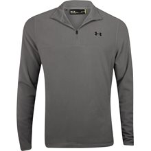 Under Armour UA Player ¼ Zip Fleece
