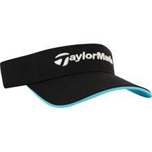 TaylorMade TM Radar