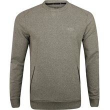 Oakley Link Fleece