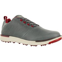 Skechers Go Golf Elite V.3 – LX