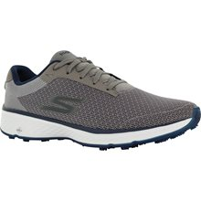 Skechers Go Golf Fairway – Lead