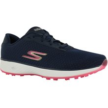 Skechers Go Golf Eagle – Range