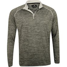 Weather Company Activewear Long Sleeve Jersey