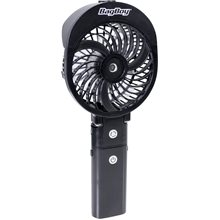 Bag Boy 3-in-1 Cart Fan