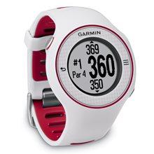 Garmin Approach S3 Watch Refurbished