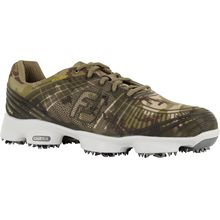 FootJoy HyperFlex II Military