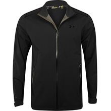 Under Armour UA Gore Tex Paclite Full Zip